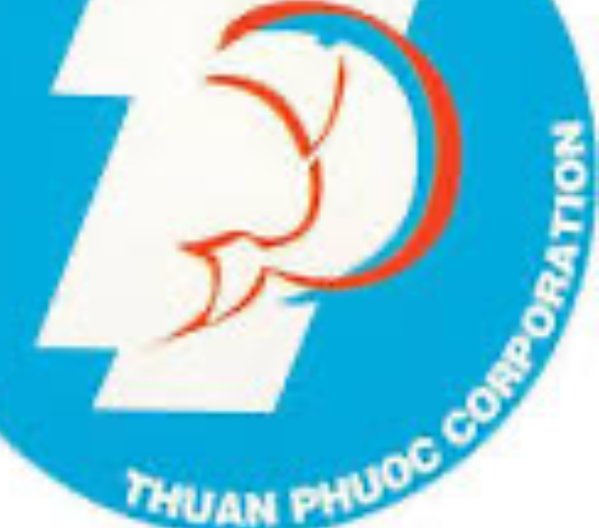 Thuan Phuoc Seafoods and Trading Corporation